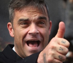 robbie-williams-pa.jpg